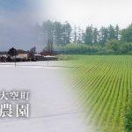 nakamura_top2